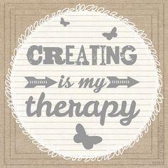 coaching créatif sylvie thaon