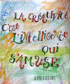 créativité coaching crétif sylvie thaon tsp coaching