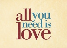 all-you-need-is-love-t9q920qu-94625-500-357_large
