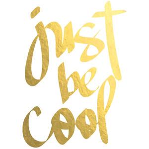 être cool gérer ses émotions avoir confiance