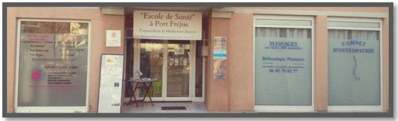 escale-de-sante-frejus-saint-raphael-sylvie-thaon-developpement-personnel-coach-coaching