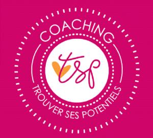 sylvie thaon coaching
