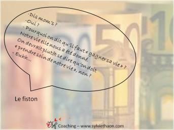 sylvie-thaon-tom-tsp-coaching-la-vie-cadeau-valeur-ecologie