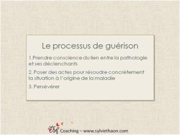 sylvie-thaon-tsp-coaching-developpement-personnel-pouvoir-de-guerison-le-sens-des-maladies
