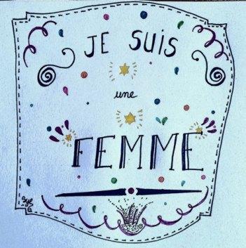 sylvie-thaon-tsp-coaching-je-suis-une-femme-feminite-reconcilier-peur-epanouissement