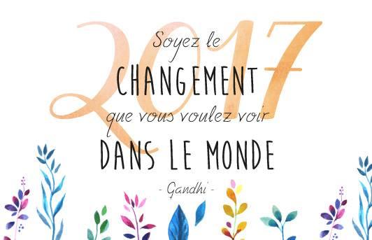 soyez-le-changement-que-vous-voulez-voir-dans-le-monde-sylvie-thaon-gandhi-tsp-coaching-developpement-personnel