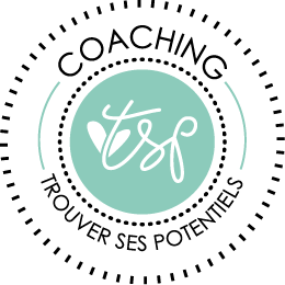 cropped-logo-tspcoaching-coach-var-dc3a9veloppement-personnel