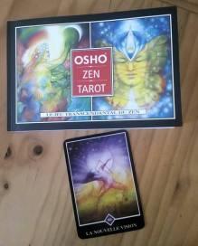 thaon-sylvie-tsp-coaching-tarot-zen-dosho-mandala-meditation-nouvelle-vision-2