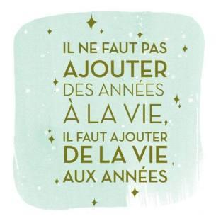 ajouter de la vie à vos années intensité bonheur joie développement personnel thaon sylvie coaching développement personnel skype internet fréjus nice francophone