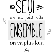 seul-on-va-plus-vite-ensemble-on-va-plus-loin
