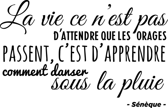 sticker-citation-seneque-8752.png