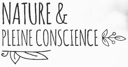 balade nature pleine conscience var fréjus bagnols en foret sylvie thaon