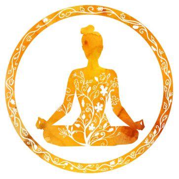 pause zen sylvie thaon préparation mentale émotionnelle danseur musicien comédien sportif aventurier artiste