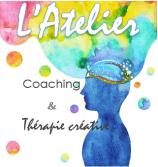 atelier art thérapie coaching de vie thaon sylviefréjus saint raphël var.PNG