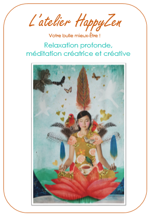 atelier happy zen sylvie thaon relaxation profonde méditation créatrice mandala temps pour soi coaching thérapie brève  gts concept fréjus saint raphaël var.png