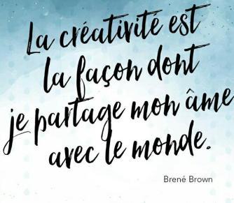 sylvie thaon créativité art-thérapie coaching par l'art oser être soi fréjus saint-raphaël var accompagnement au changement.jpg