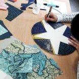 atelier-happy-créatif-var-saint-raphael-activité-adultes-enfants-adolescents-developpement-personnel-art-thérapie