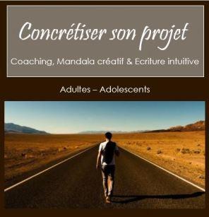 Concrétiser son projet atelier développement personnel coaching en ligne fréjus saint raphaël var sylvie thaon adulte adolscents.JPG