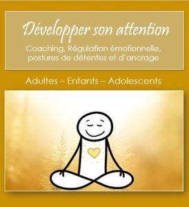 développer son attention coaching régulation émotionnelle posture de détentes et d'ancrage jeux sylvie thaon fréjus saint raphaël var intenrent.JPG