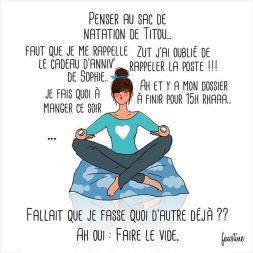 pause zen formation relaxation émotion sylvie thaon coaching en ligne fréjus saint raphaël var .jpg