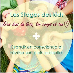 stage enfant développement personnel sylvie thaon coaching thérapie créative fréjus saint raphaël var.JPG