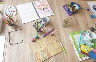 atelier happy créatif coaching art thérapie breve être soi confiance fréjus saint raphaêl var sylvie thaon carnet bullet journal mandala ecriture conte métaphore