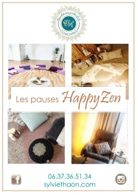 coaching relaxation pleine conscience yoga nidra régulation émotionnelle thaon sylvie gtsconcept thérapie brève sophrologie fréjus saint raphaël var