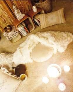 relaxation sommeil nuit serenite emotion sylvie thaon yoga nidra meditation art thérapie gtsconcept skype fréjus saint raphael var.jpg