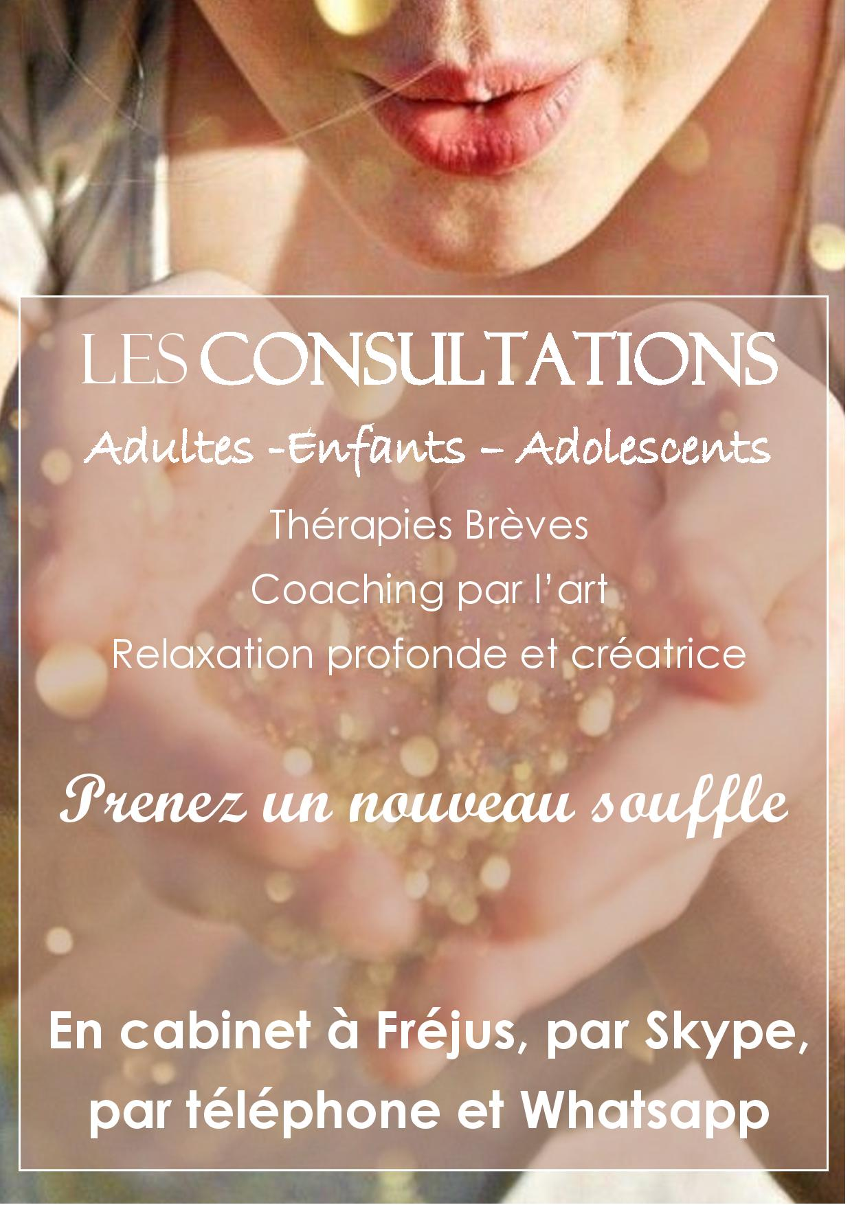 les-consultations-sylvie-thaon-coach-therapie-breve-gtsconcept-arttherapie-coaching-par-lart-psychotherapeute-frejus-saint-raphael-adultes-enfants-adosecents-trauma emdr