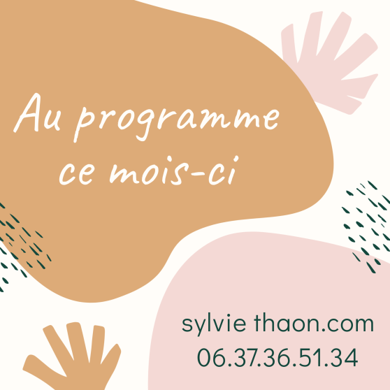 Sylvie thaon tspcoaching therapie breve coaching developpement personnel gtsconcept frejus draguignan var saint raphael can