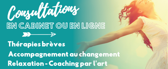 Consultation gts concept therapie breve sylvie thaon developpement personnel emotion neurosciences confiance frejus saint raphael cannes nice coach vie