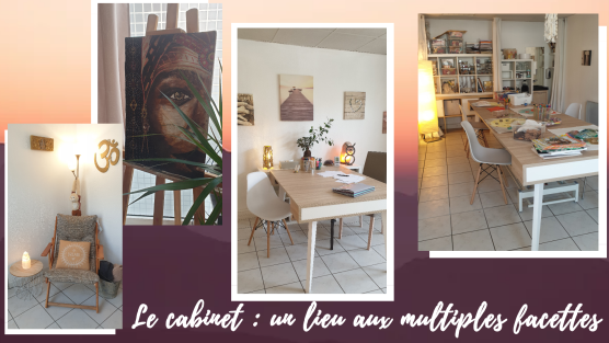 Cabinet frejus saint raphael coah therapeute therapie breve gtsconcept emotion developpement personnel sylvie thaon nice cannes